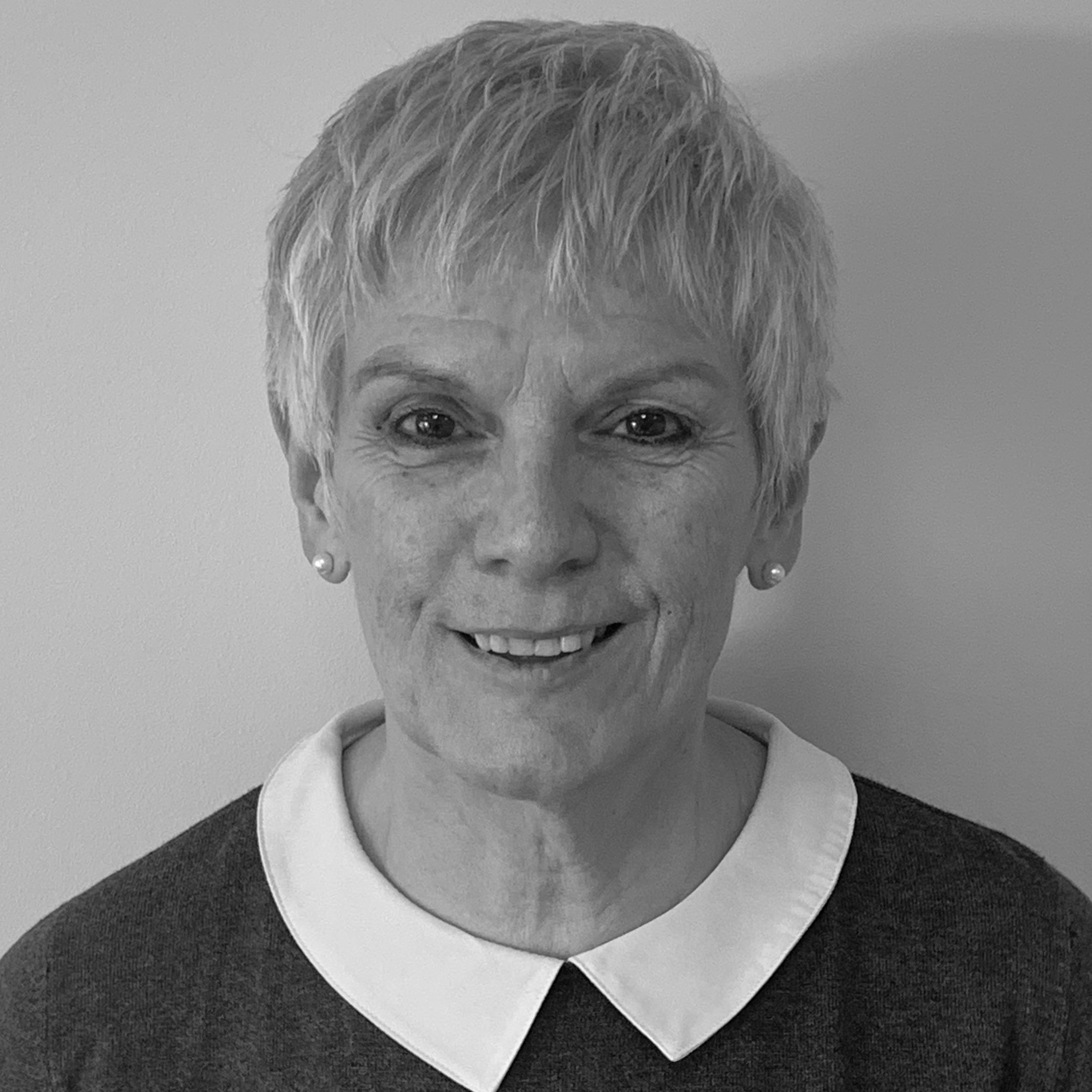 Lois Edwards