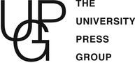 The University Press Group